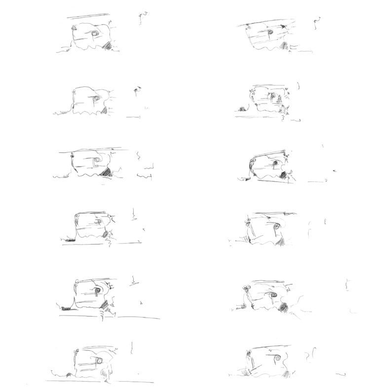Wonisch_Straßenkehrmaschine